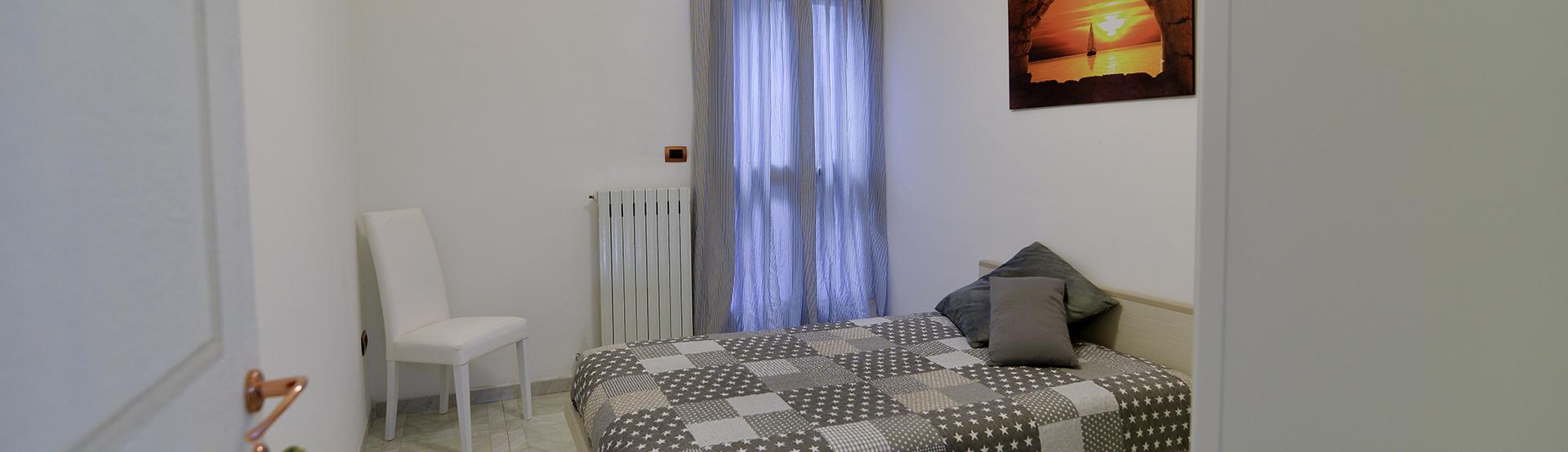 Bed&Breakfast-a-Polignano-a-Mare---Bari---slide-04
