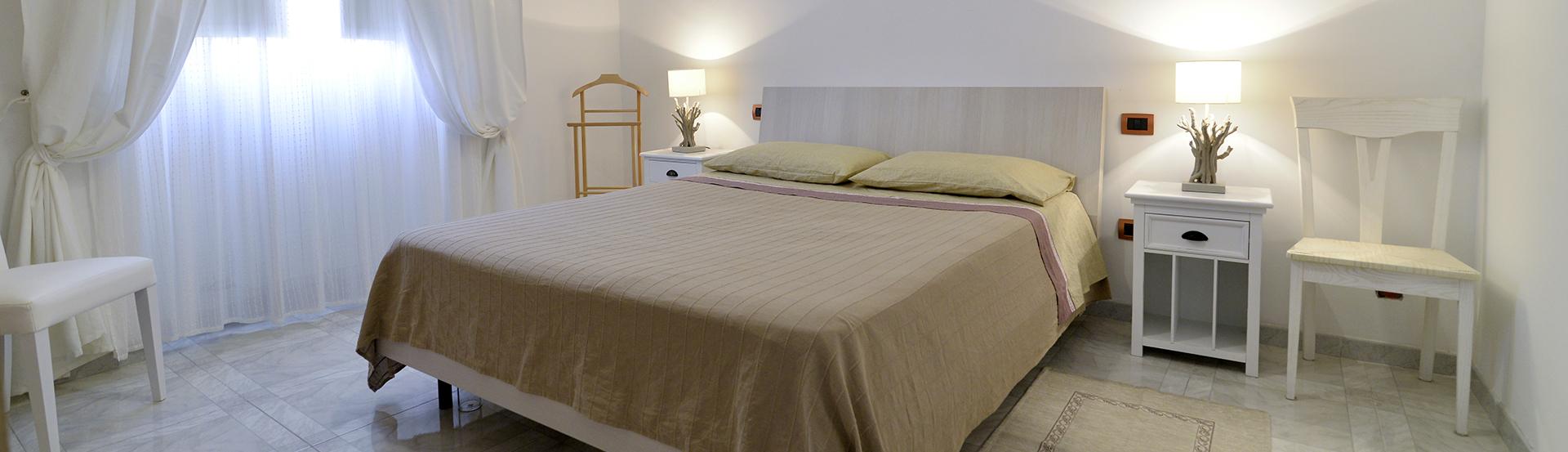 Bed&Breakfast-a-Polignano-a-Mare---Bari---slide-06